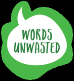 Words Unwasted