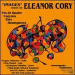 Images: Music By Eleanor Cory