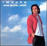 Images: The Best of Jean Michel Jarre