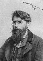 George William