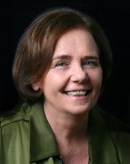 Gail Collins