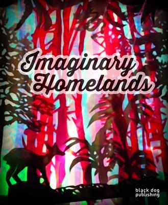 Imaginary Homelands - Art Gallery of York University