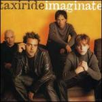 Imaginate [Australia Bonus Tracks]