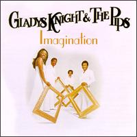 Imagination - Gladys Knight & the Pips