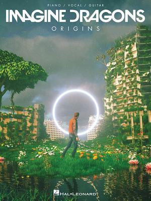 Imagine Dragons - Origins - Dragons, Imagine