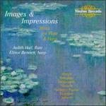 Imates & Impressions