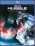 IMAX: Hubble [Blu-ray]