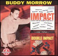 Impact/Double Impact - Buddy Morrow