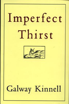 Imperfect Thirst - Kinnell, Galway