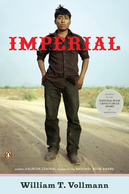 Imperial - Vollmann, William T