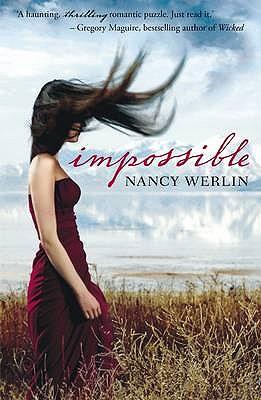 Impossible - Werlin, Nancy