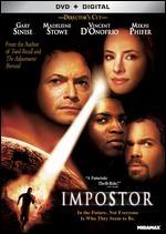 Impostor - Gary Fleder