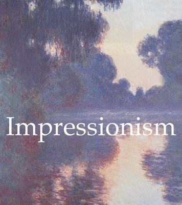 Impressionism - Brodskaa, Nathalia