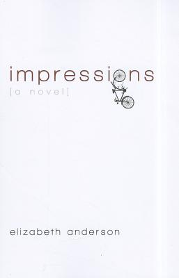 Impressions - Anderson, Elizabeth, RN, Drph, Faan