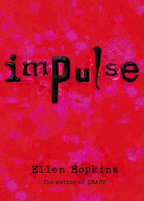 Impulse - Hopkins, Ellen