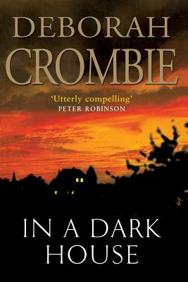 In a Dark House - Crombie, Deborah