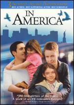In America - Jim Sheridan