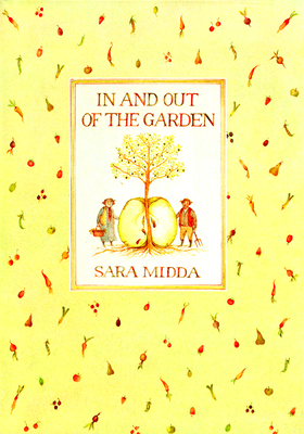 In and Out of the Garden - Midda, Sara
