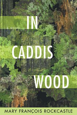 In Caddis Wood - Rockcastle, Mary Francois