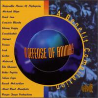 In Defense of Animals - Various Artists