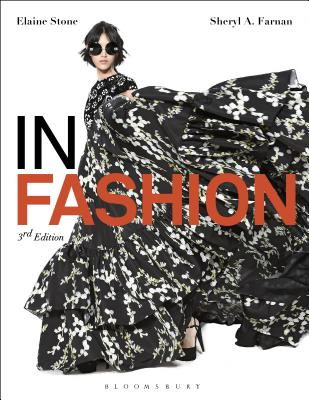 In Fashion: Studio Instant Access - Stone, Elaine, and Farnan, Sheryl A