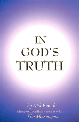 In God's Truth - Bunick, Nick (Preface by)