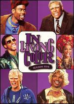 In Living Color: Season 05