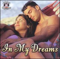 In My Dreams: Jukebox Memories - Various Artists