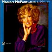 In My Life - Marian McPartland