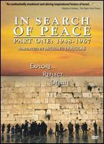 In Search of Peace, Part 1: 1948-1967