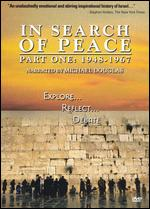 In Search of Peace, Part 1: 1948-1967 - Richard Trank