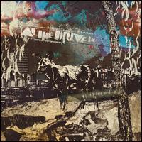 in?ter a?li?a [LP] - At the Drive-In