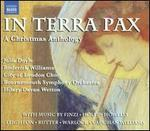 In Terra Pax: A Christmas Anthology