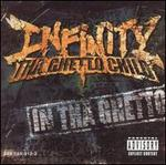In Tha Ghetto/Throw Ya Fingaz Up