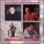 In the Arms of Love/Honey/Get Together with Andy Williams