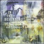 In the Beginning [Compadre]