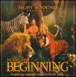 In the Beginning -