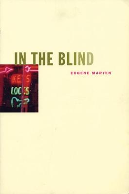 In the Blind - Marten, Eugene