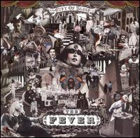 In the City of Sleep - The Fever