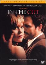 In the Cut [Unrated] - Jane Campion
