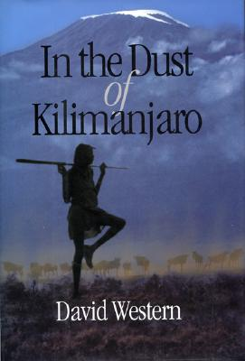 In the Dust of Kilimanjaro, P - Western, David