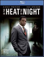 In the Heat of the Night [Blu-ray] - Norman Jewison