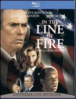 In the Line of Fire - Wolfgang Petersen