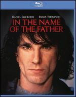 In the Name of the Father [Blu-ray]