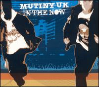 In the Now - Mutiny UK