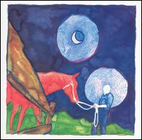 In the Reins - Iron and Wine / Calexico