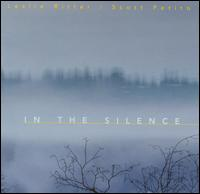 In the Silence - Leslie Ritter & Scott Petito