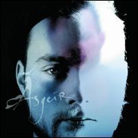 In the Silence - Ásgeir