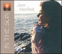In the Sun - Jane Monheit