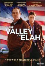 In the Valley of Elah [WS] - Paul Haggis